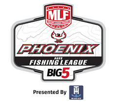 Douglas Lake Selected to Host 2021 Phoenix Bass Fishing League All-American Championship