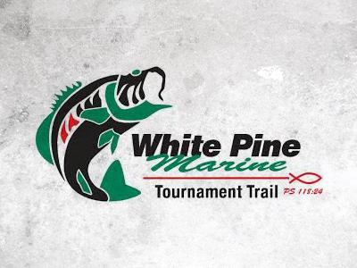 White Pine Marine Trail Tournament