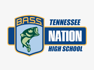 Tennessee B.A.S.S. Nation High School Trail