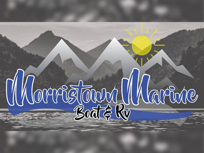 Morristown Marine Championship