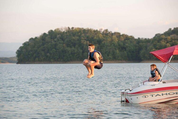 Get Ready to Make a Splash This Summer!