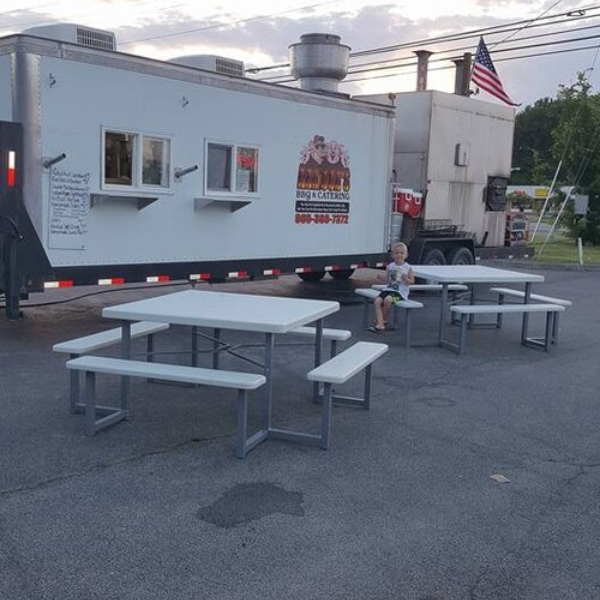 jefferson county food truck armour bbq