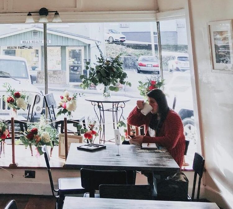 Food for Thought: How to Eat like a Local in Jefferson County, TN