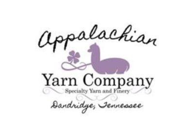 Appalachian Yarn Co.