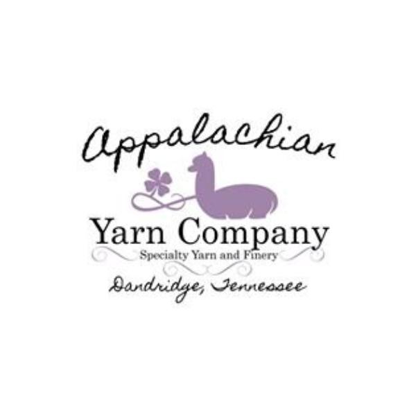 Appalachian Yarn Company logo
