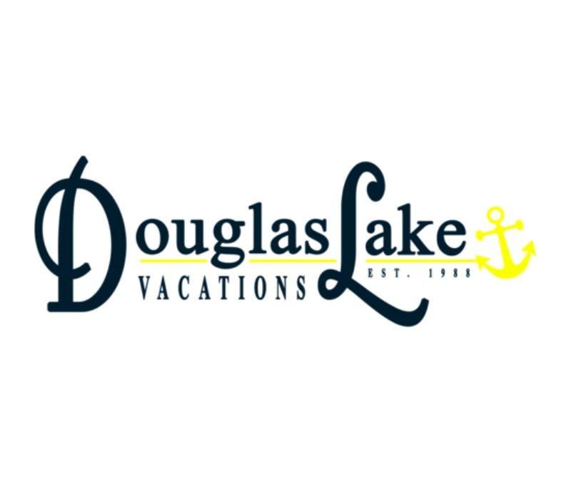 Douglas Lake Vacations