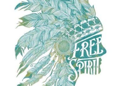 Free Spirit Boutique