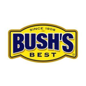 Bush Bean's Logo
