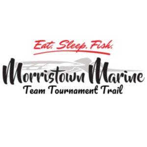 Morristown Marine Trail