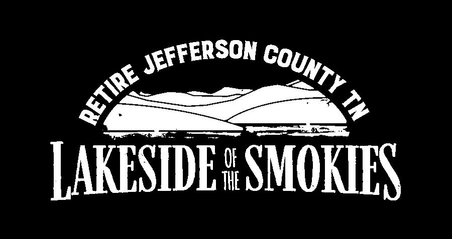 Retire Jefferson County Logo