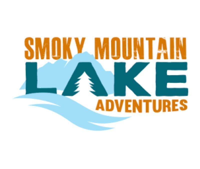 Smoky Mountain Lake Adventures