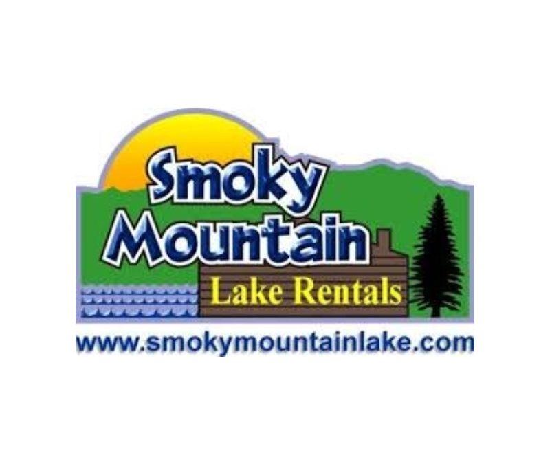 Smoky Mountain Lake, LLC
