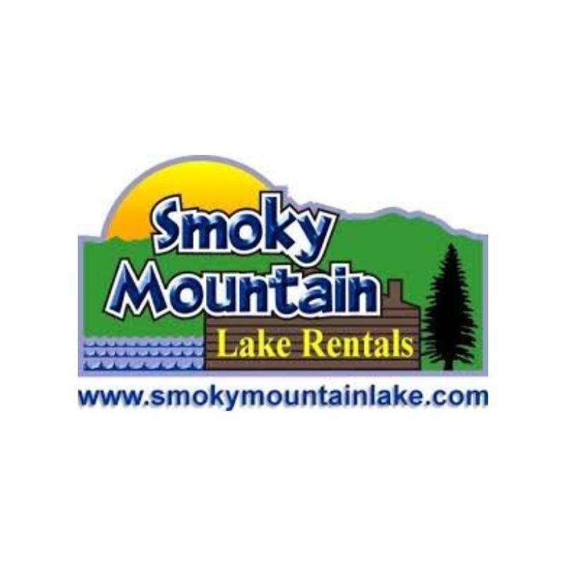Smoky Mountain Lake Rentals logo