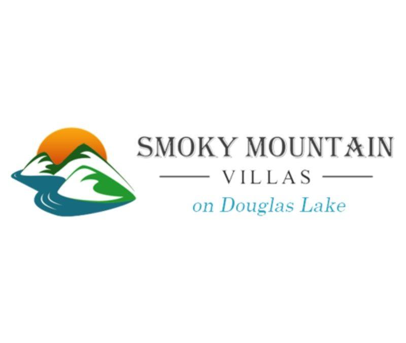 Smoky Mountain Villas