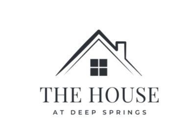 The House at Deep Springs
