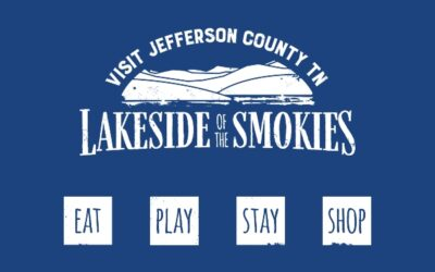 Jefferson County Tourism announces New Website to Promote County