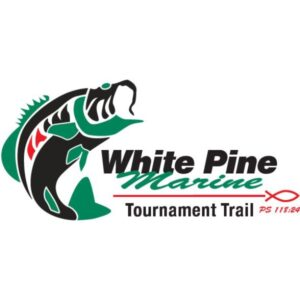 White Pine Marine Trail