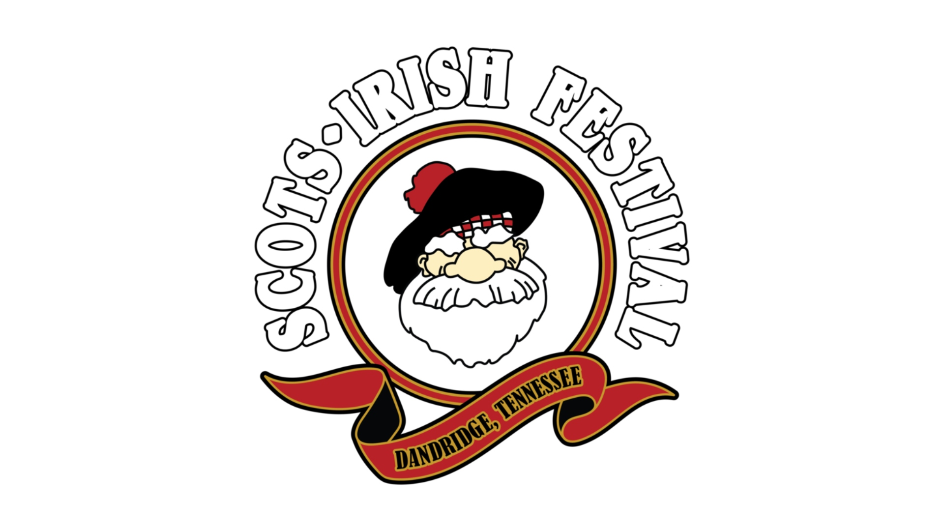 scots-irish festival logo